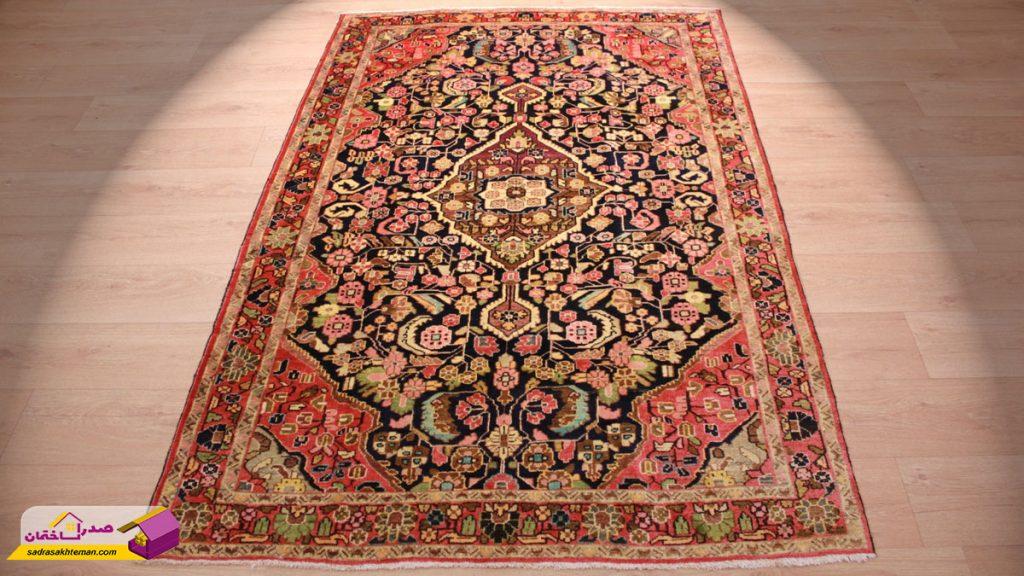 فرش فروشی در شیراز